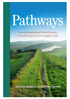 Pathways cover